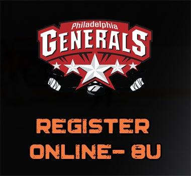 Philadelphia Generals Spring Register Online 8U Square.jpg