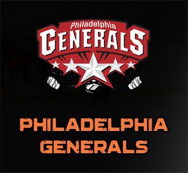 Philadelphia Generals Spring Square.jpg