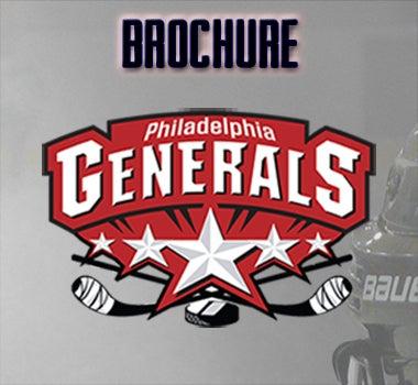 PhiladelphiaGeneralsBrochureSquare.jpg