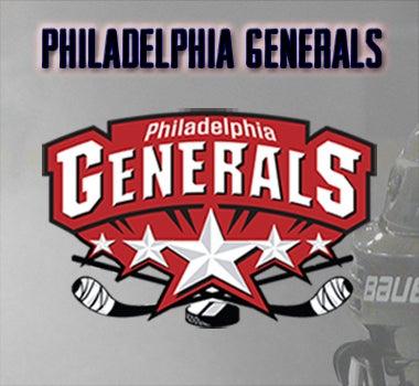 PhiladelphiaGeneralsSquare.jpg