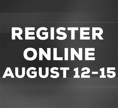 Pick a Stick Register August 12 Square.jpg