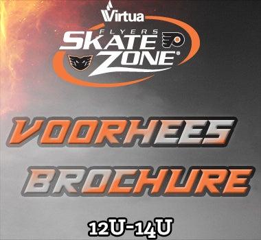 Power Skating Voorhees 12U Brochure Square.jpg