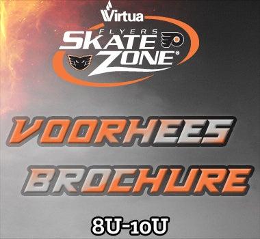 Power Skating Voorhees 8U Brochure Square.jpg