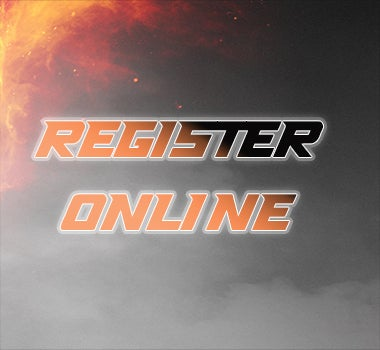 Power Skating and Stick School Register Online Square.jpg