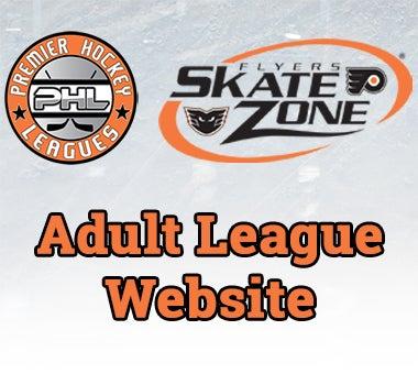 Premier Hockey League Squares.jpg