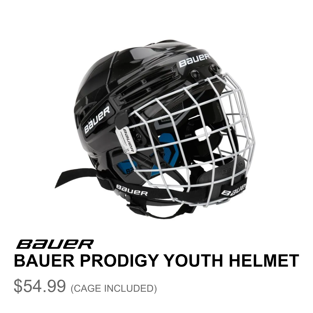 Prodigy Helmet.png
