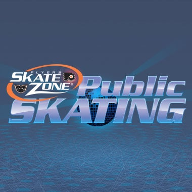 PublicSkatingSpotlightSquare.jpg