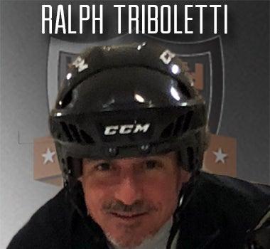RalphTribolettiSquare.jpg
