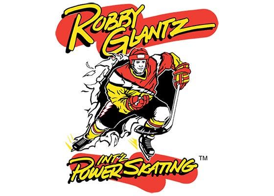 Robby Glantz Power Skating Spotlight List.jpg