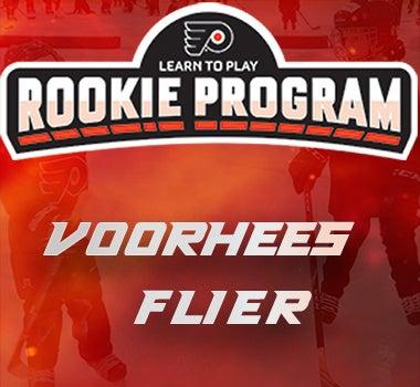 RookieProgramVHFlierSquare.jpg