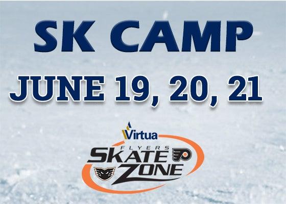 SK Camp Spotlight List.jpg