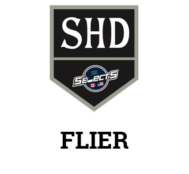 Selects Hockey Flier Squares.jpg