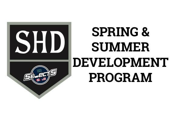 Selects Hockey Summer Spotlight List.jpg