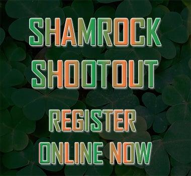 ShamrockShootoutSquareRegister.jpg