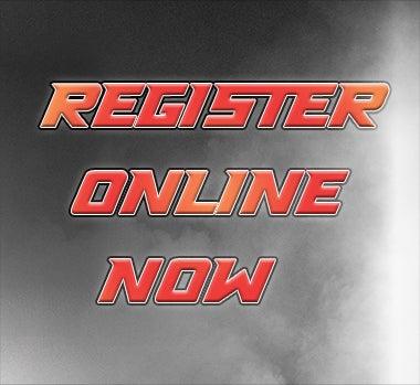 Shoot to Score Register Online Square.jpg