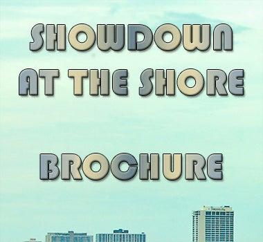 ShowdownattheShoreSquareBrochure.jpg