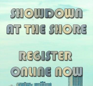ShowdownattheShoreSquareRegister.jpg