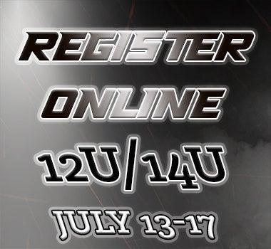 Skills Clinics NE Register Online 713 12U14U Square.jpg