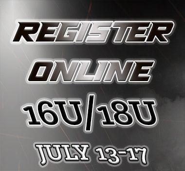 Skills Clinics NE Register Online 713 16U18U Square.jpg