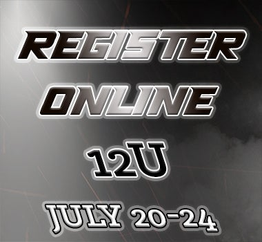 Skills Clinics NE Register Online 720 12U Square.jpg
