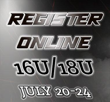 Skills Clinics NE Register Online 720 16U18U Square.jpg