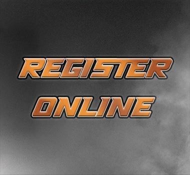 Skills Drills and Thrills Register Online Square.jpg