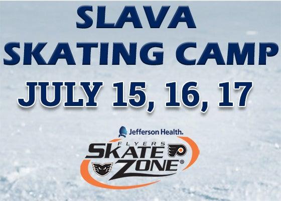 Slava Skating Camp Spotlight List.jpg