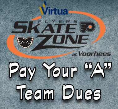 South Jersey Hockey League Voorhees ATeam Dues Square.jpg