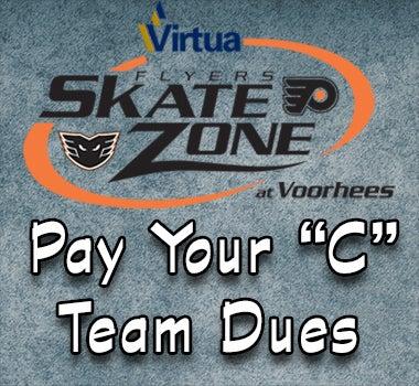 South Jersey Hockey League Voorhees C Team Dues Square.jpg
