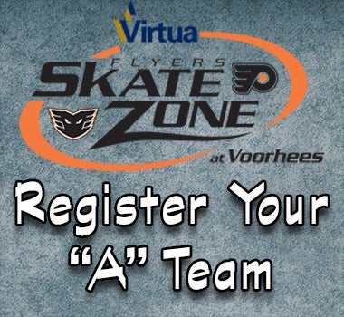 South Jersey Hockey League Voorhees Register A Square.jpg