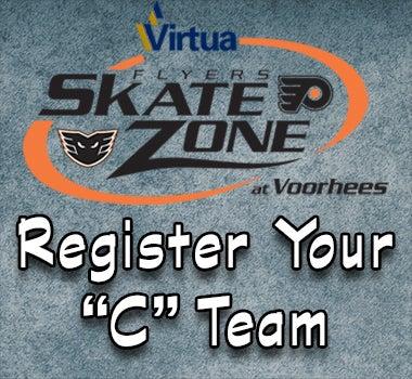 South Jersey Hockey League Voorhees Register C Square.jpg