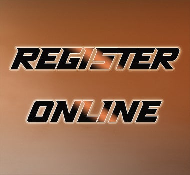 Spring Clinics Register Online Square.jpg