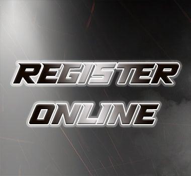 Summer Puck Skills Register Online Square.jpg