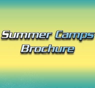 SummerCampsSquareBrochure.jpg