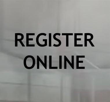 Tigermetrics Register Online Square.jpg