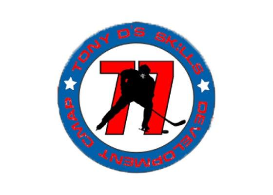 Tony D's Skills Camp Spotlight List.jpg