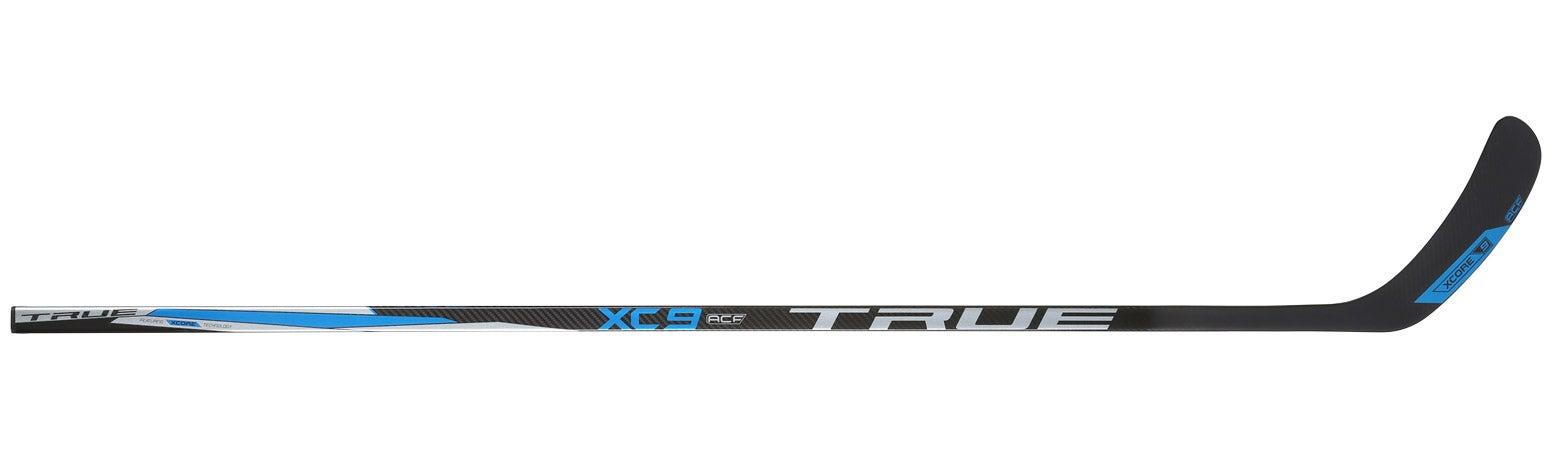 b88c120908e67 True Hockey Sticks | Flyers Skate Zone