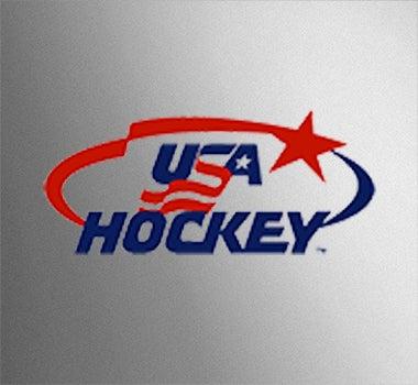 USAHockeySquare.jpg