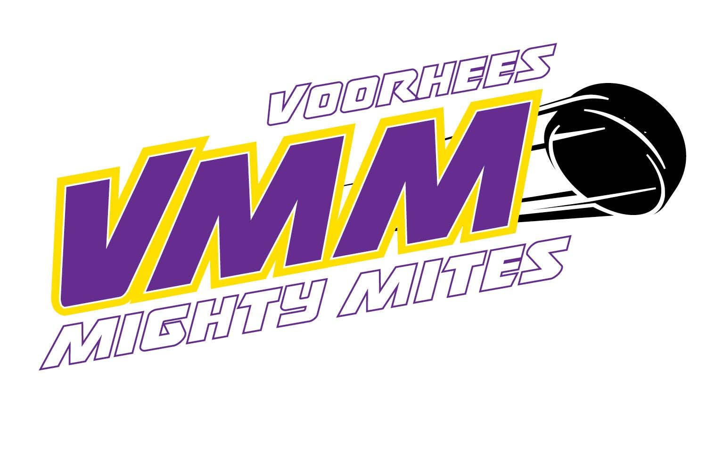 VMM Logo-Purple.jpg