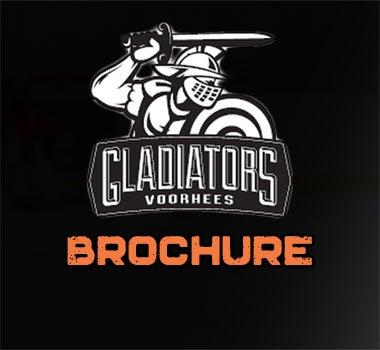 Voorhees Gladiators Spring Brochure Square.jpg
