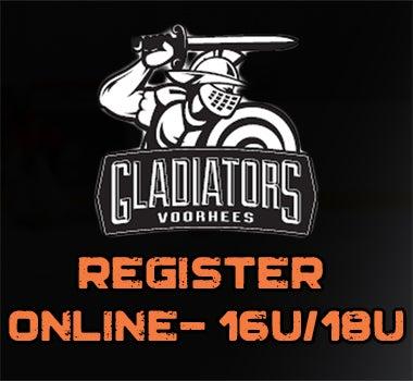 Voorhees Gladiators Spring Register Online 18U Square.jpg