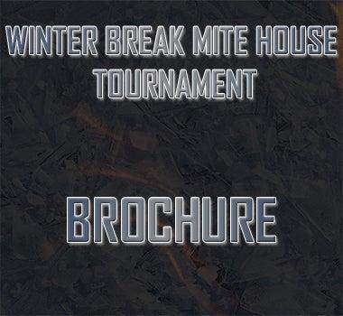 WinterBreakHouseBrochureSquare.jpg
