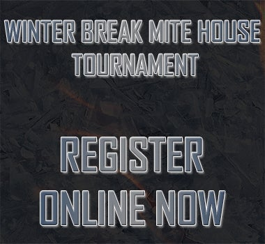 WinterBreakHouseRegisterSquare.jpg