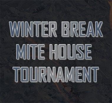 WinterBreakHouseSquare.jpg