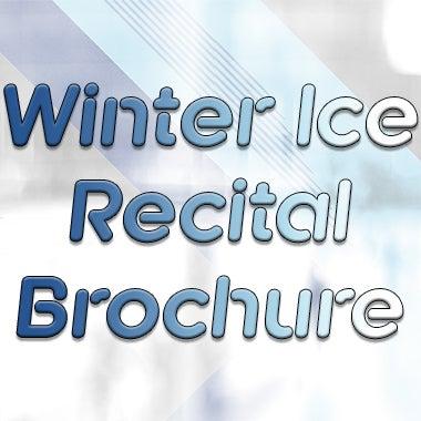 WinterIceRecitalBrochureSquare.jpg