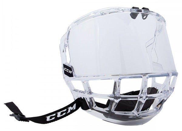 ccm-hockey-faceshield-fv1-full-face-jr.jpg